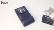 سامسونگ گالگسی کامبرا طرح اصلی-galaxy camera طرح