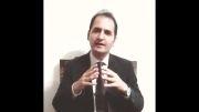مشکل مشترک شرکت های شکست خورده در ایران | 38 TAVTALK