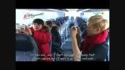 برنامه EXO SHowTime - قسمت 7 - پارت (2/5)