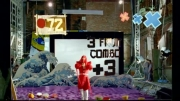 Xperia Tablet S -The most immersive Xperia  experience 60 sec TV Advert