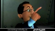 ...:انیمیشن سفر در زمان|پارت ششم|دوبله فارسی:...