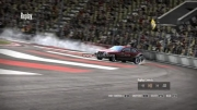 ( 1 NEED FOR SPEED  ( BMW DRIFT