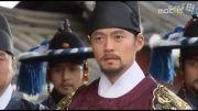 یه پارت دیگه از قسمت63سریال ایسان-مهمونی بدون سونگ یون
