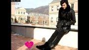 میکس عکس لی مین هو♥♥♥