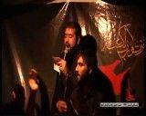شهادت امام علی (ع) 91 - رمضان - 91 حاج محمد رضا شمس آبادی