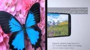 معرفی سامسونگ گلکسی اس 5 - Samsung Galaxy S5