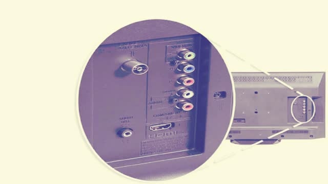 خرید مطمئن اینترنتی ال ای دی سونیex430 ازبانه مارکت