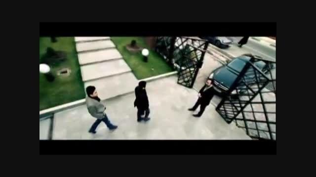 فیلم چارسو باصدای یاس همراه با تصاویری از فیلم