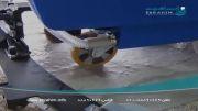اسکرابر اتوماتیک - دستگاه زمین شوی - کف شوی دستی