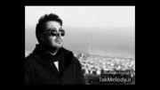 ترانه ی بسیار شنیدنی محسن چاوشی به نام ستمگر (ورژن اصلی)