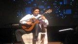 استاد میثم اسدیان - قطعه ی asturias