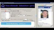 ربات facebook-افزایش دوستان فیسبوک-افزایش اعضای گروه فیسبوک