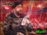 حاج محمود کریمی - شب شام غریبان