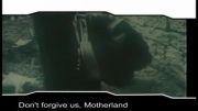 باغێشلاما بیزی وطن ... Bağışlama bizi VƏTƏN