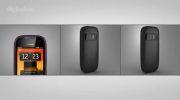 نقد و بررسی Nokia 701