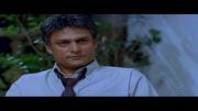 بخش کوتاهی از فیلم سعادت آباد