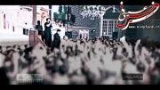 شور-كربلایی سید علی فالی-سلام علی یوسف خدا