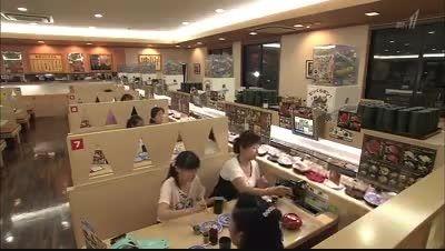 خلاقیت-رستوران های مدرن چین (organickhanegi.ir)