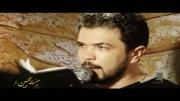 محمد خوشرویی -یه عمره مجنونم و لیلایی -
