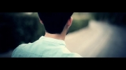 """پیش نمایش آلبوم """"01:11 دقیقه """"  - ماهان بهرام خان"""