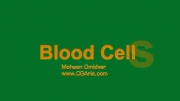 سلول های خون  | Blood Cells