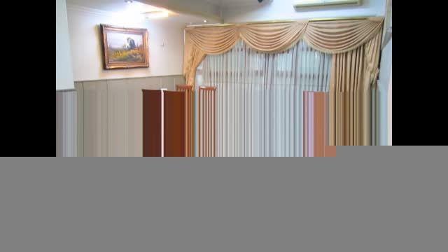 تبلیغات رستوران در گیلان 29