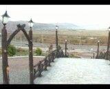 پارک کوهستان منطقه آزاد ارس