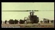 مستند روایت حور (عملیات خیبر) اجرای عملیات 3