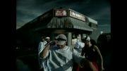 موزیک ویدیو امینم(eminem)با D12 به نام 40 Oz