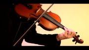 تیزر رسمی کنسرت میثم مروستی به همراه تکنوازی عالی ویولن