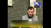 آمار مساجد و تعداد اهل سنت در تهران