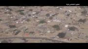 زلزله 6.1 ریشتری بوشهر