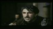 سکانس ناب فیلم سلطان_3