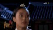 شمشیر خوردن دونگ یی