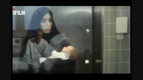 شما و آی فیلم 7 تیر ماه ۱۳۹۴
