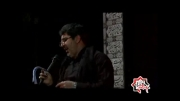 من بی تاب توام تو بی تاب منی-حاج محمدرضاطاهری