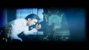 موزیک ویدئوی اسیری از شهرام شکوهی
