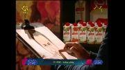 آقای مجید واشقانی در برنامه خوشا شیراز (بخش دوم)