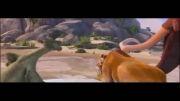 انیمیشن Ice Age 4 2012 | دوبله فارسی | پارت 03