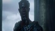 اولین تریلر فیلم مهم Guardians of the Galaxy
