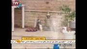 اشکان فاضلی - بوی گل نرگس ( پخش از شبکه یک سیما)