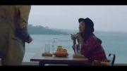 جانگ گیون سوک  و پارک شین هه-رویای سفر به ججو-كامل
