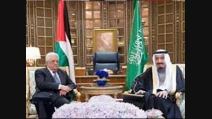 حمایت قاطع جنبش حماس فلسطین از حمله عربستان به یمن