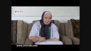 خاطرات زنی که به ایران پناه آورد/ ایران کشور دوم من است