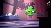 انیمیشن Angry Birds Toons قسمت 26