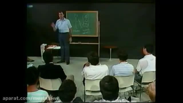 آموزش روش تدریس زبان انگلیسی (Audio-Lingual Method)