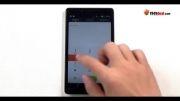 گوشی Xiaomi redmi Note 4G LTE