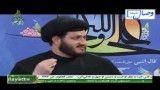 عمر وعایشه اولین مدعیان تحریف قرآن طبق کتب اهل سنت