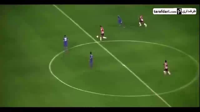 ممفیس دیپای، خرید جدید منچستر یونایتد