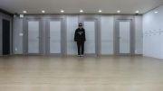 jungkook dance practice